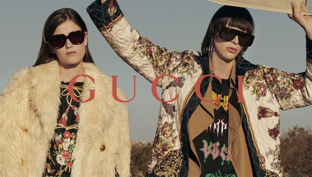 Gucci_Sun_Women featured