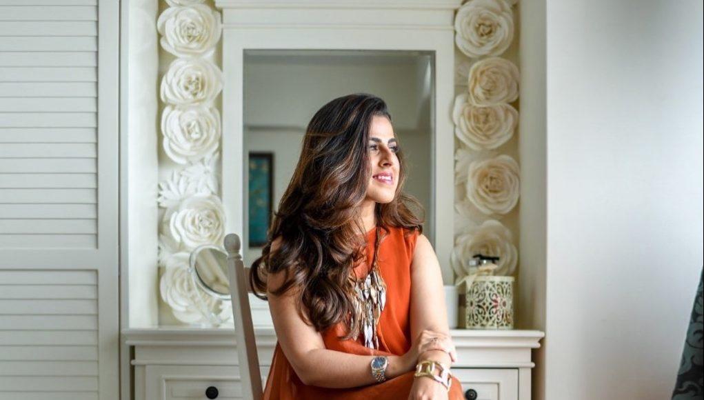 Rohina Anand Khira