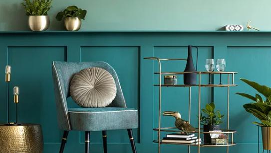 Nykaa Fashion Home-