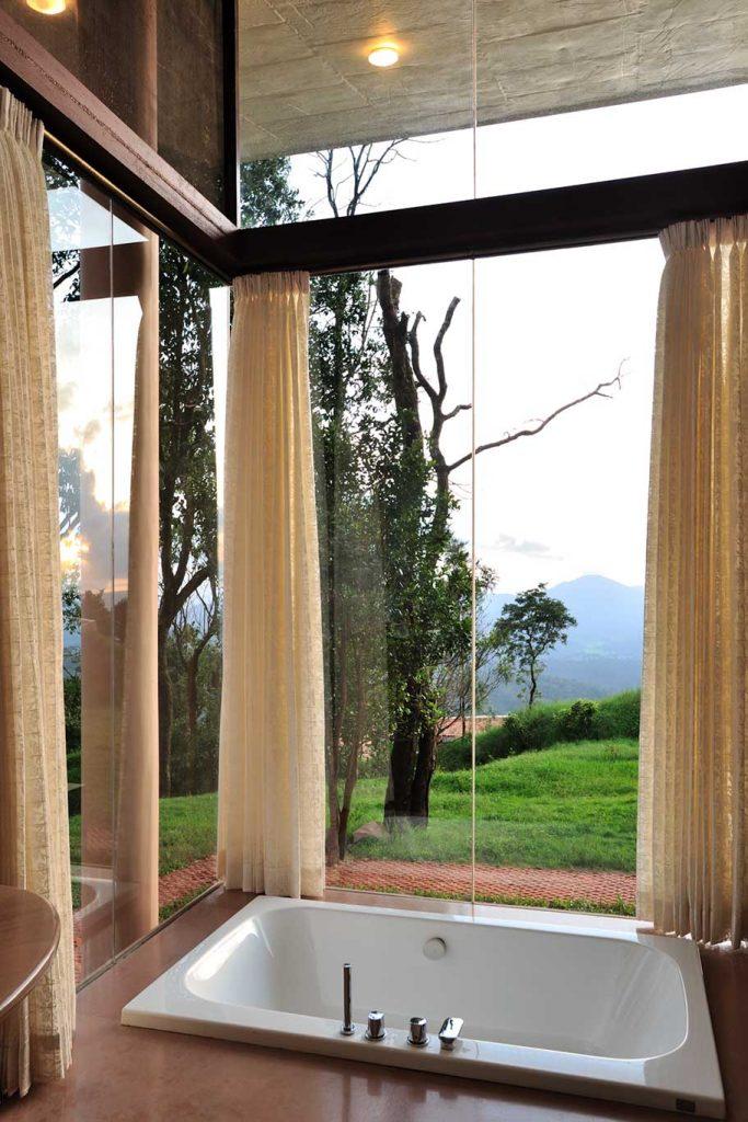 Primrose villas