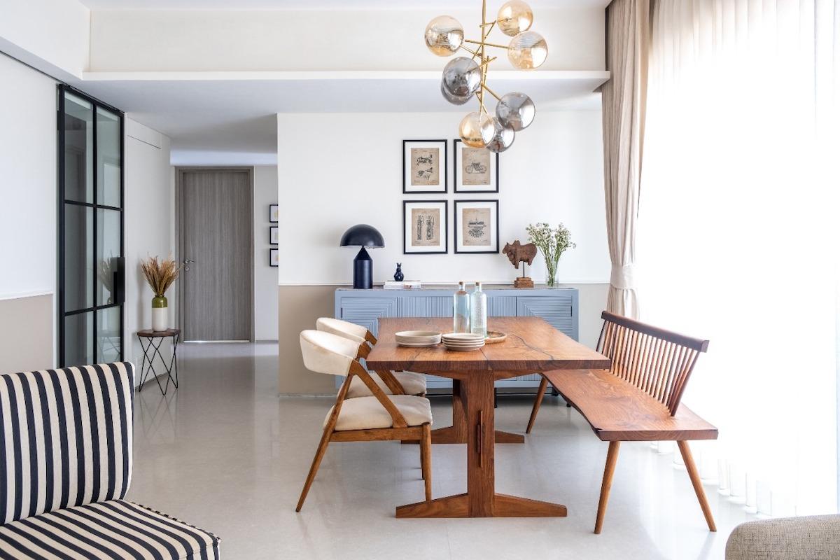 The Mysa Home, Quirk Studio, Photo Credits, Kuber Shah 2