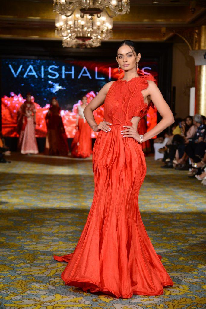 Vaishali S - Shakuntala