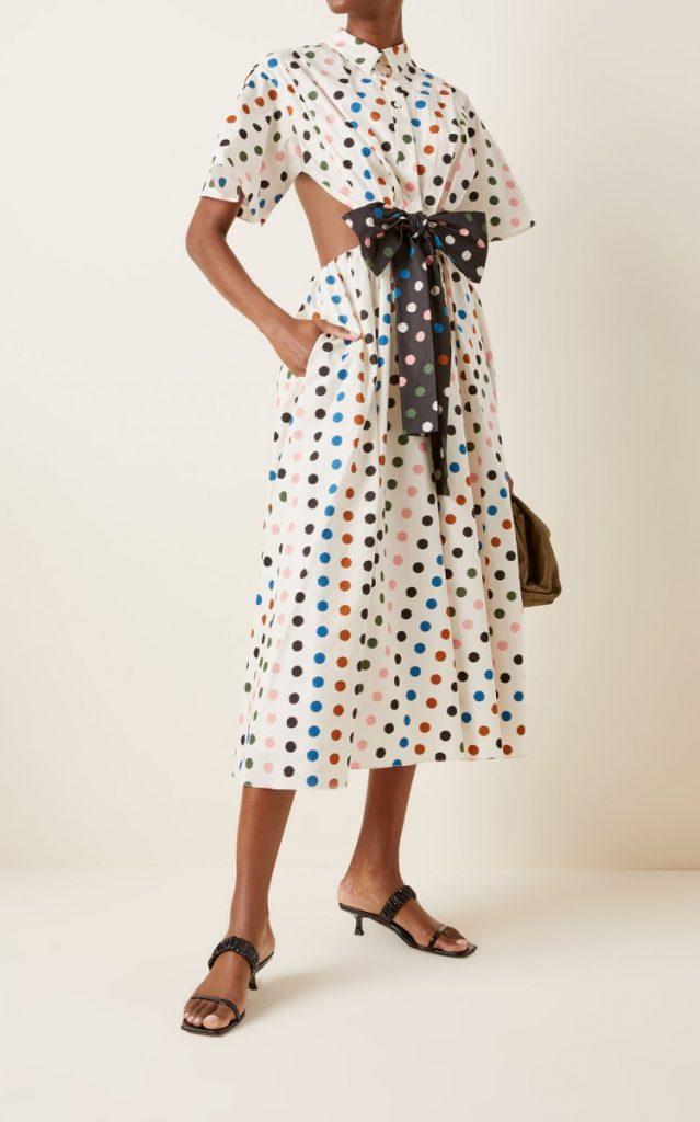 large_carolina-herrera-multi-polka-dot-cotton-dress